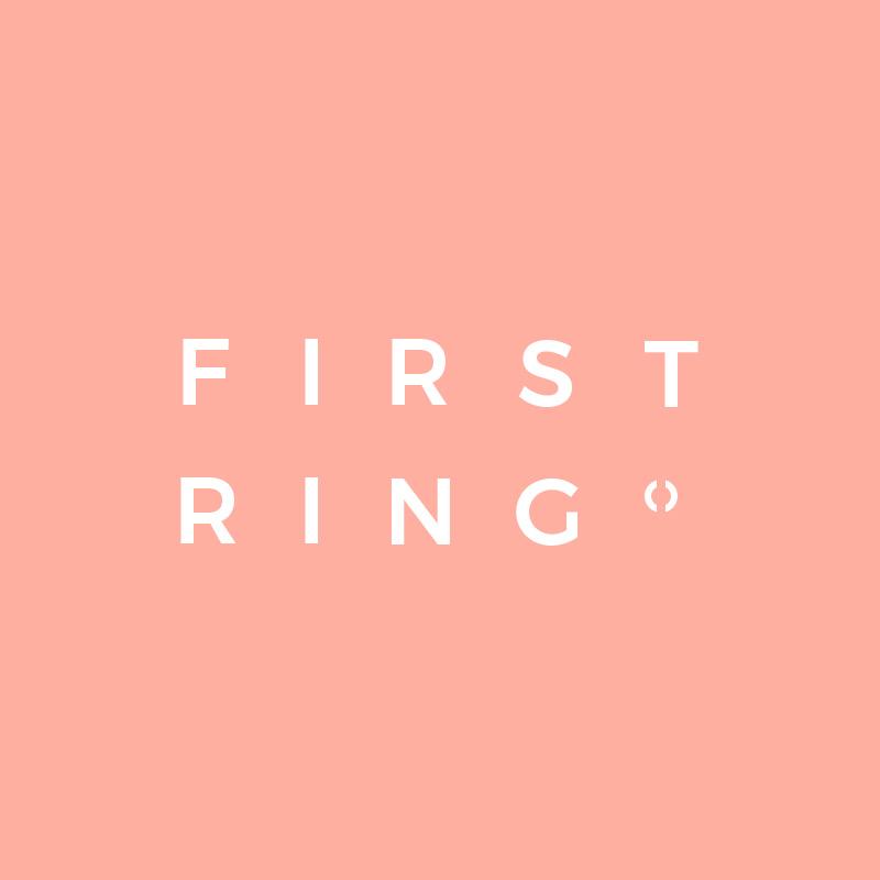 First Ring 一环店