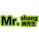 mrshang旗舰店LOGO
