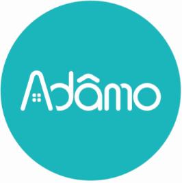 Adamo创意生活