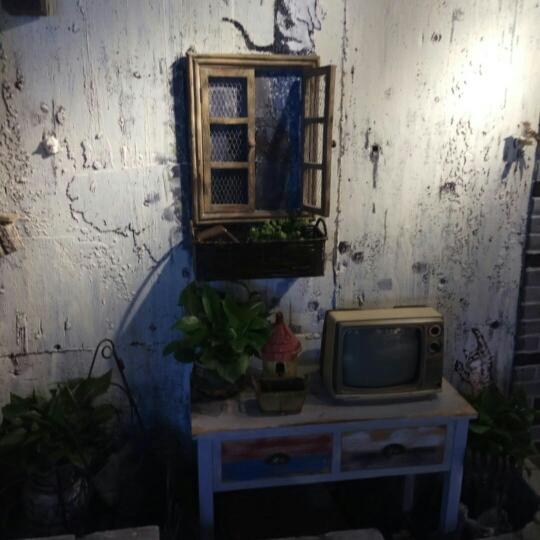 陶陶小商场