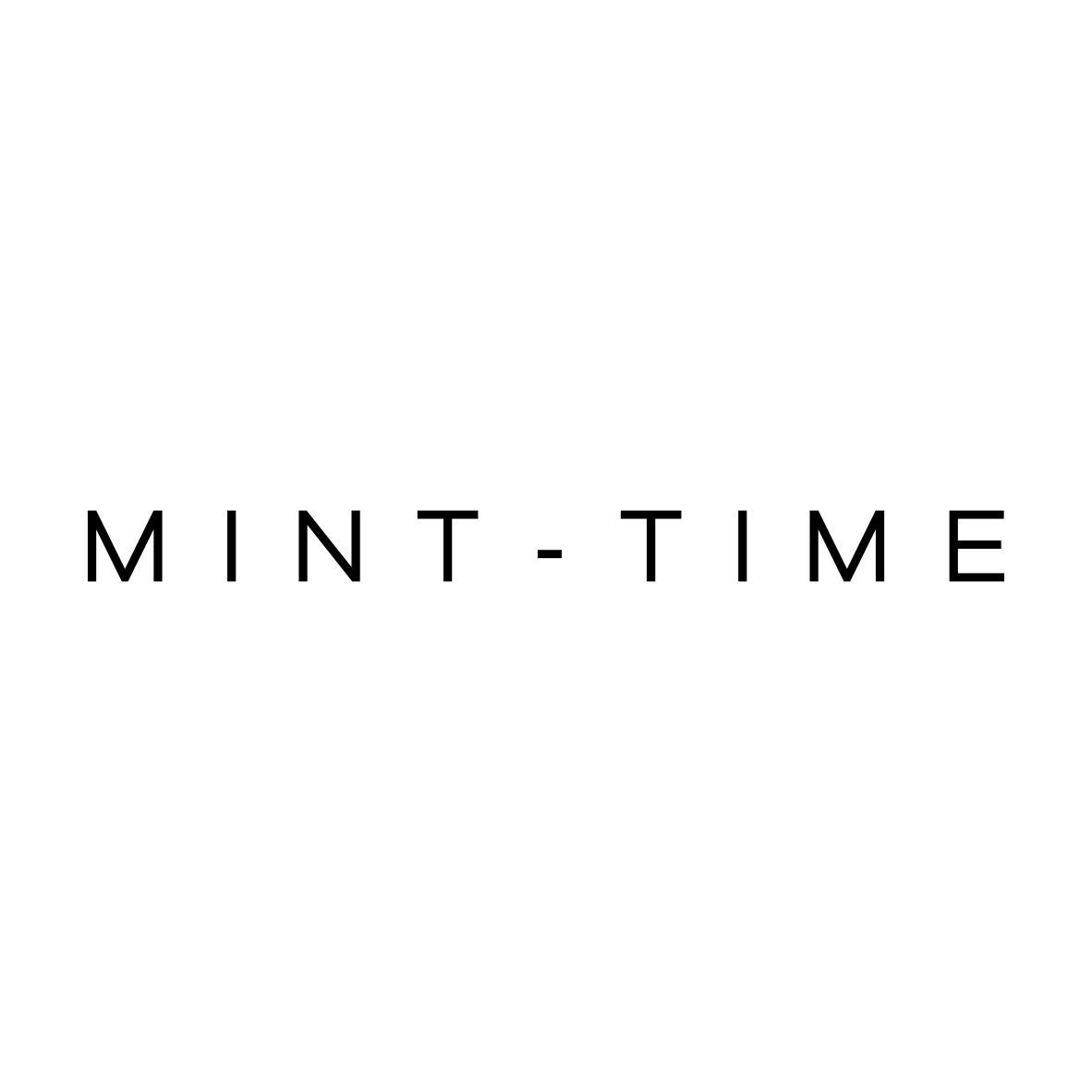 MINT TIME