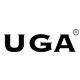 uga旗舰店logo