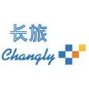 changly长旅旗舰店