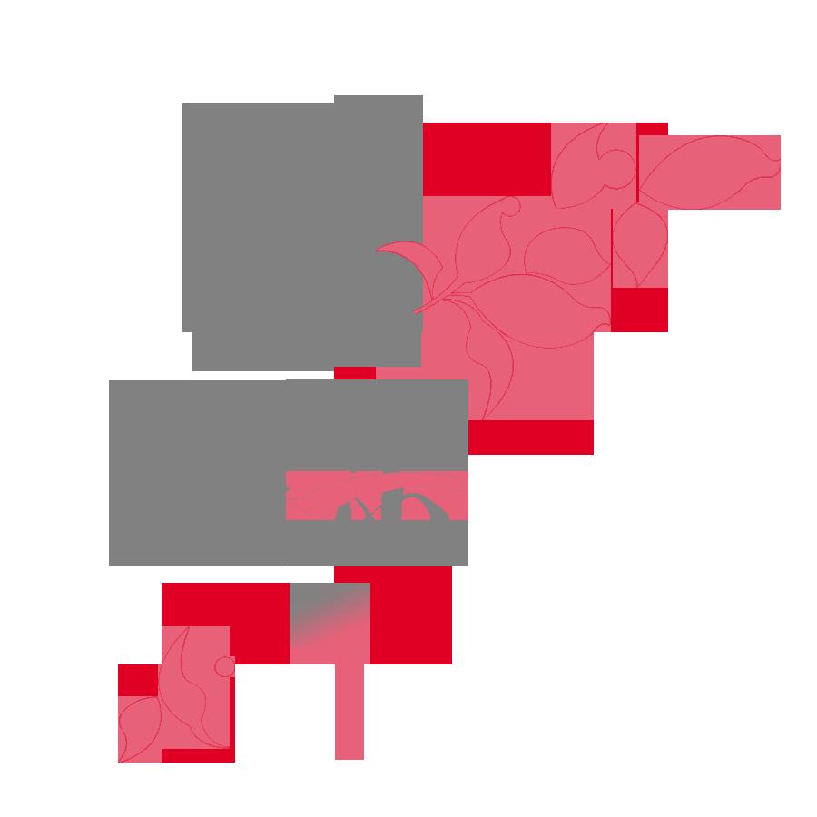 花朵朵布艺家纺