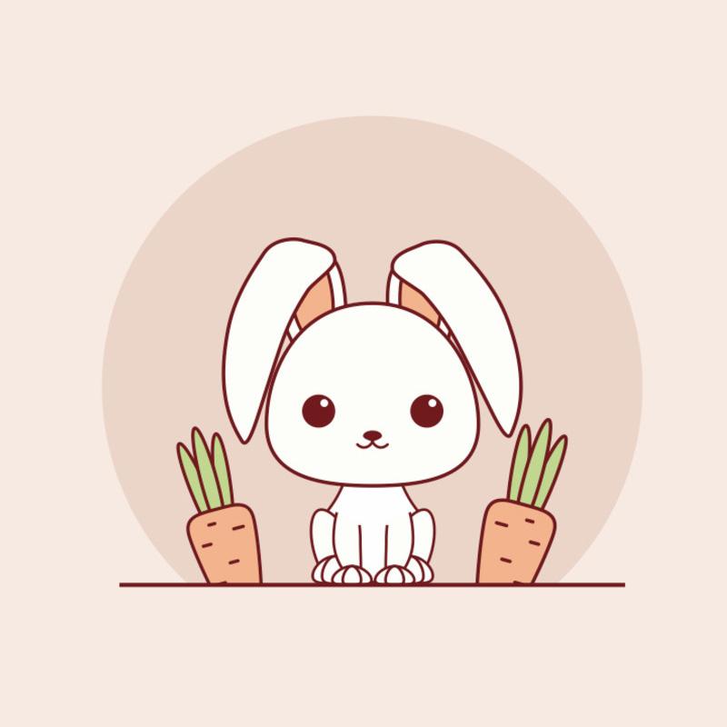 小白兔生活电器