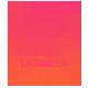 泰克森旗舰店 的logo
