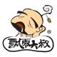 飘零大叔旗舰店 的logo