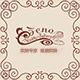 泰安泽顺商贸logo