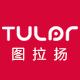 图拉扬车品专营店 的logo