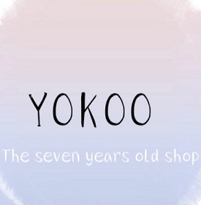 YoKooの店