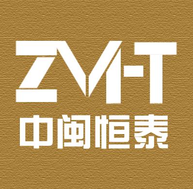 zmht家居旗舰店
