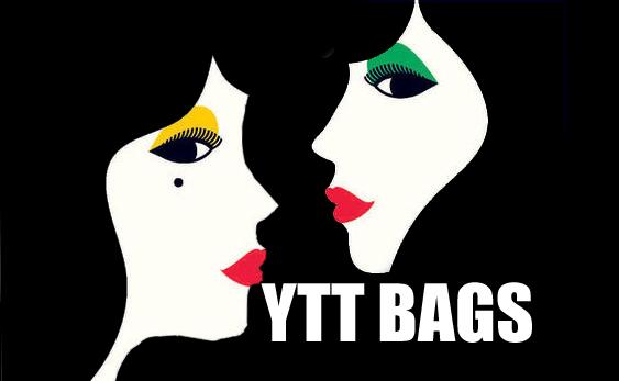 YTT BAGS