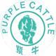 purplecattle紫牛旗舰店