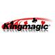 kingmagic海川专卖 的logo
