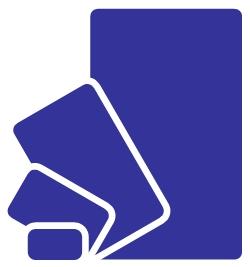 bluedition蓝版苹果防护数码