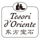 tesoridoriente旗舰店
