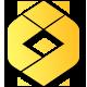 落基伟业旗舰店 的logo