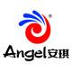 安琪食品专营店logo