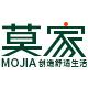 莫家旗舰店 的logo