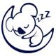 佳奥旗舰店 的logo