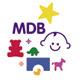 mdb旗舰店 的logo