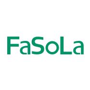 fasola旗舰店
