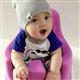昊昊Baby童装店铺图片