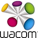 wacom黑格专卖店