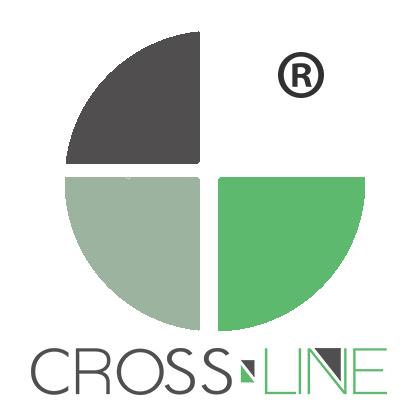 CROSSLINE官方企业店