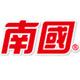 南国食品旗舰店 的logo