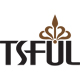 tsful旗舰店