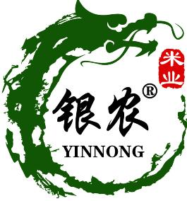 上海银农米业