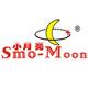小月亮旗舰店 的logo
