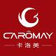 caromay旗舰店LOGO