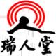 瑞人堂大药房旗舰店 的logo