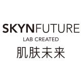 skynfuture旗舰店