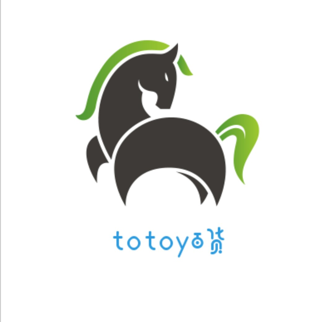 Totoy百货