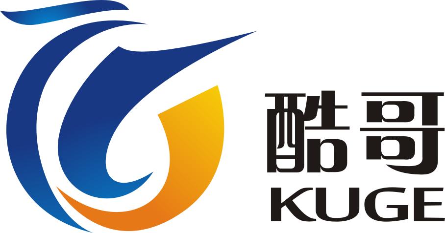 酷哥办公旗舰店 的logo