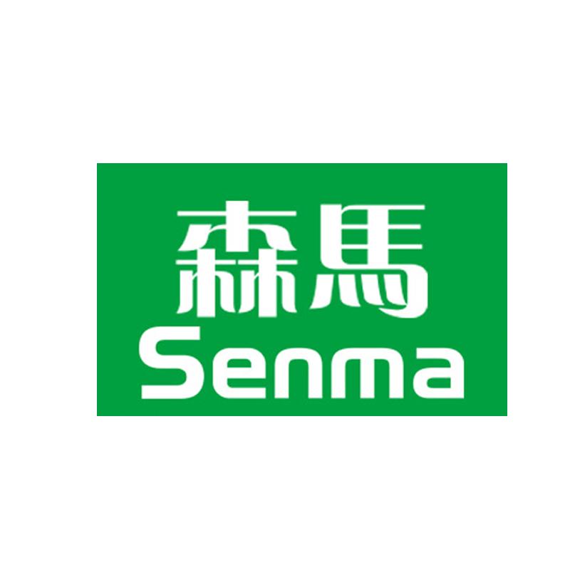 senma水立方专卖店