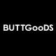 BUTTGooDS