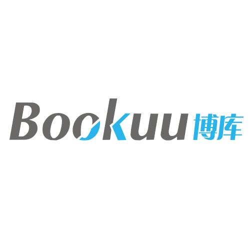 博库图书专营店