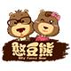 憨豆熊旗舰店