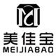美佳宝旗舰店 的logo
