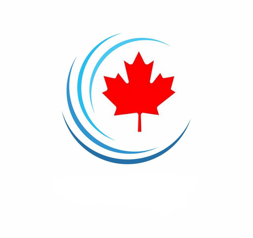 红枫叶加拿大直邮店
