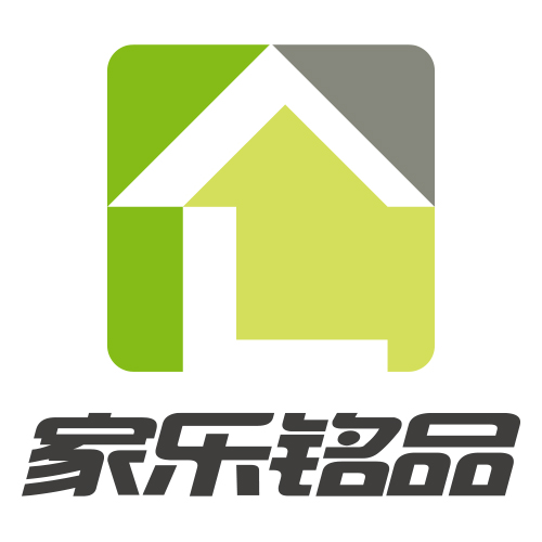 家乐铭品旗舰店 的logo
