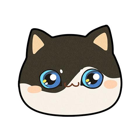 猫先生精品百货