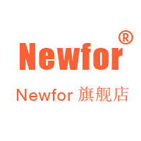 newfor旗舰店