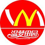 温梦田园旗舰店