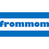 Frommom母婴品牌店