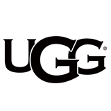 UGG官方旗舰店LOGO